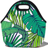 BBBYO Lunchtime Carry Bag - Frond