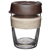 KeepCup Medium LongPlay 12oz (340ml) - Blend