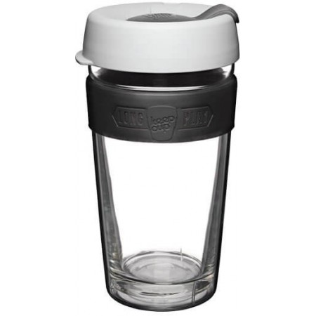 KeepCup Large LongPlay 16oz (454ml) - Rosetta