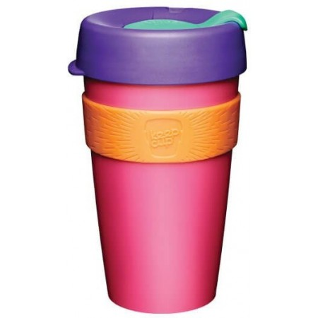 KeepCup Large Coffee Cup 16oz (454ml) - Kinetic