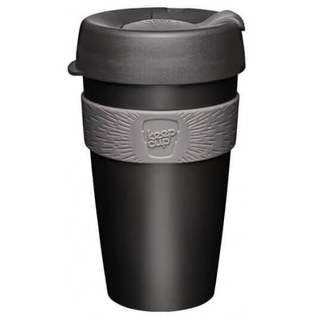 KeepCup Large Coffee Cup 16oz (454ml) - Doppio