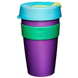 KeepCup Large Coffee Cup 16oz (454ml) - Element