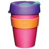 KeepCup Medium Coffee Cup 12oz (340ml) - Kinetic
