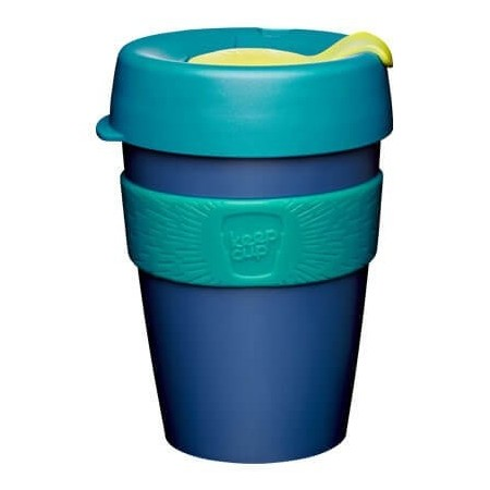 KeepCup Medium Coffee Cup 12oz (340ml) - Hydro