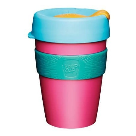 KeepCup Medium Coffee Cup 12oz (340ml) - Magnetic