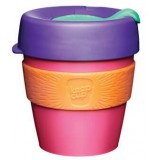 KeepCup Small Coffee Cup 8oz (227ml) - Kinetic