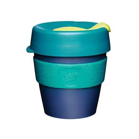 KeepCup Small Coffee Cup 8oz (227ml) - Hydro