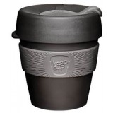 KeepCup Small Coffee Cup 8oz (227ml) - Doppio