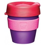 KeepCup Small Coffee Cup 8oz (227ml) - Hive