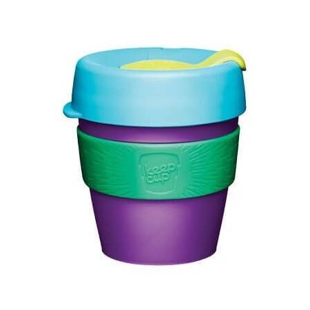 KeepCup Small Coffee Cup 8oz (227ml) - Element