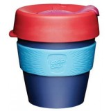 KeepCup Small Coffee Cup 8oz (227ml) - Zephyr