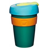 KeepCup SiX Coffee Cup 6oz (177ml) - Latitude