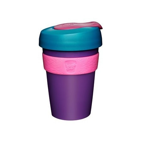 KeepCup SiX Coffee Cup 6oz (177ml) - Harmony