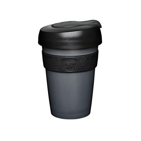 KeepCup SiX Coffee Cup 6oz (177ml) - Ristretto