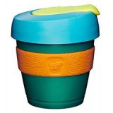 KeepCup Extra Small Coffee Cup 4oz (118ml) - Latitude