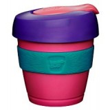 KeepCup Extra Small Coffee Cup 4oz (118ml) - Reflect