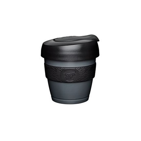 KeepCup Extra Small Coffee Cup 4oz (118ml) - Ristretto