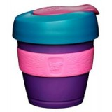 KeepCup Extra Small Coffee Cup 4oz (118ml) - Harmony