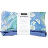 Wheatbags Love Lavender Heat Pack - Jungle