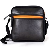 Ecowings Dawa Sling Bag