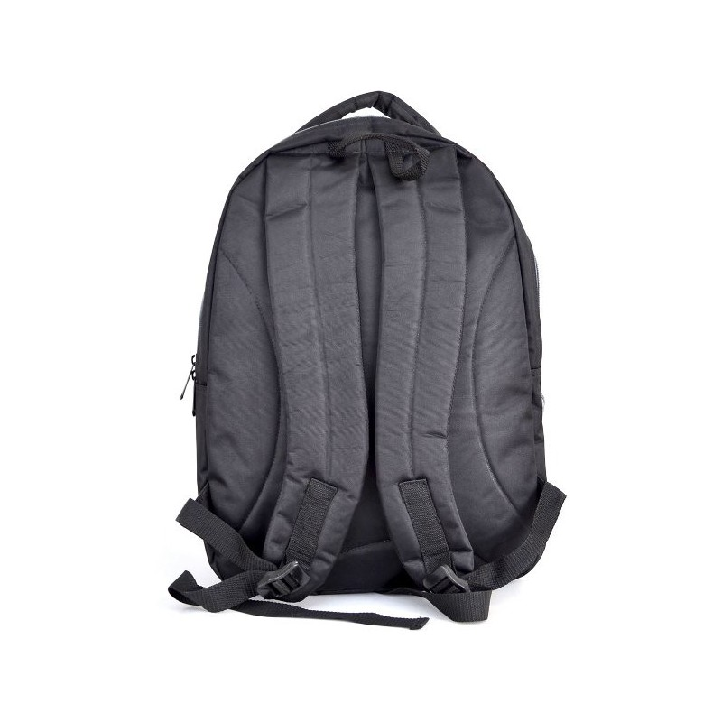 Ecowings Black Tiger Backpack. Previous. Next. Cancel Display all pictures.  vegan 85847ced913a6