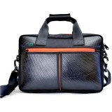 Ecowings Panda Laptop Bag