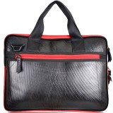 Ecowings Panther Laptop Bag