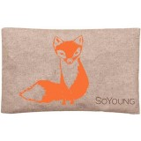 SoYoung No Sweat Ice Pack - Orange Fox