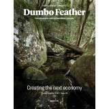 Dumbo Feather - Issue 55
