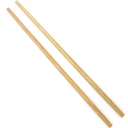 Coconut Chopsticks - One Pair