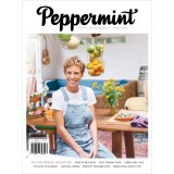Peppermint Magazine - Issue 38 (Winter 2018)