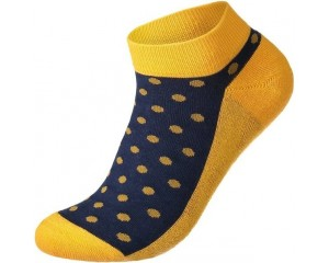 Conscious Step Socks That Give Books - Womens Ankle