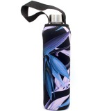BBBYO Carry Cover 750ml - Paradise