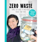 Zero Waste Simple Life Hacks
