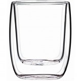 JOCO Hardware Lane Insulated Glasses - 6oz
