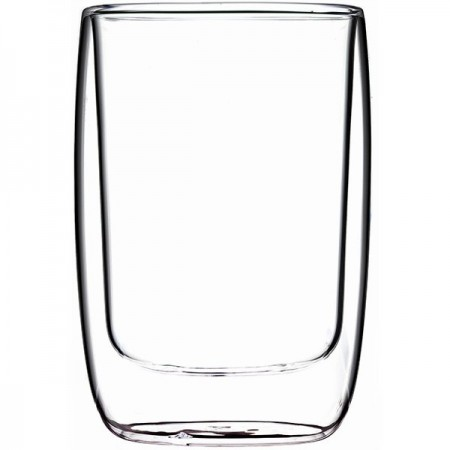 JOCO Hardware Lane Insulated Glasses 2pk - 12oz
