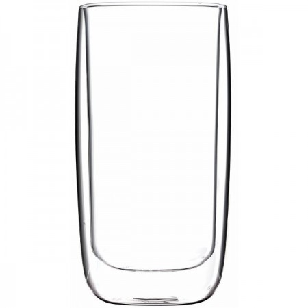 JOCO Hardware Lane Insulated Glasses 2pk - 16oz