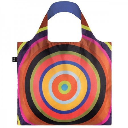 Loqi Reusable Shopping Bag Target Biome Eco Stores