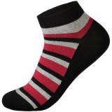 Conscious Step Socks That Fight Poverty - Mens Ankle