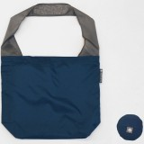 Flip & Tumble 24/7 Reusable Bag - Navy