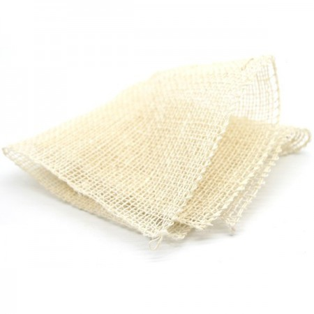 Agave Wash Cloth (Multi Purpose Body to Cleaning)