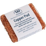 Redecker Mini Copper Pad (1)