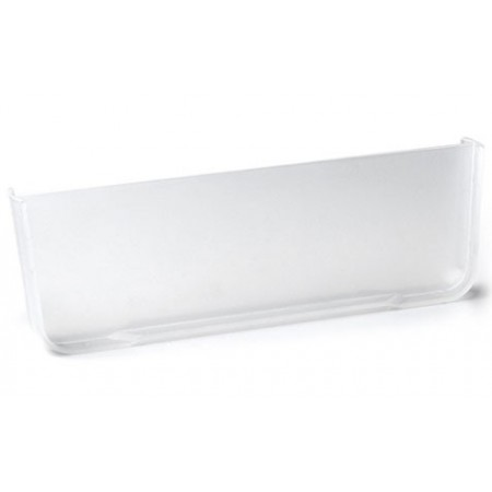 U Konserve Replacement To-Go Divider - Large