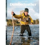 Dumbo Feather - Issue 56