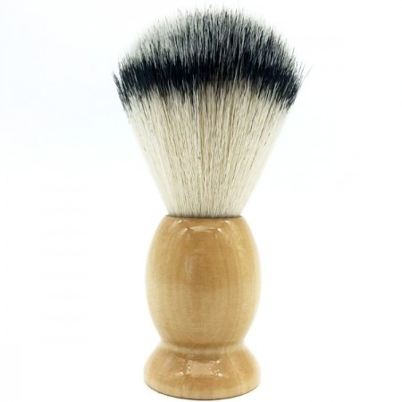 Biome Vegan Shaving Brush