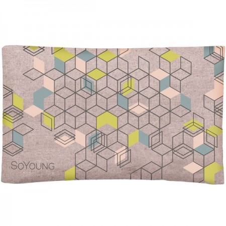 SoYoung No Sweat Ice Pack - Formation