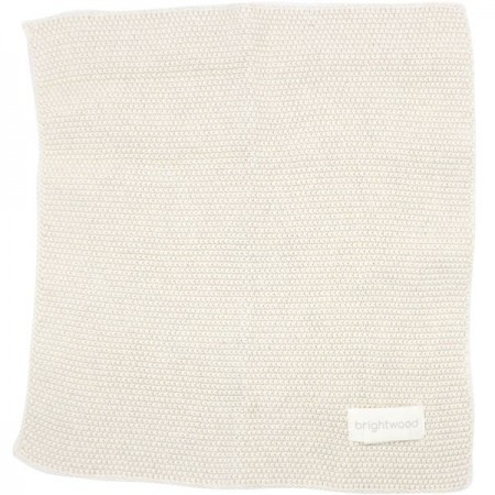 Brightwood Organic Cotton All-purpose Cloth