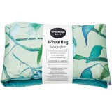 Wheatbags Love Lavender Heat Pack - Gum Leaves
