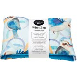 Wheatbags Love Lavender Heat Pack - Kookaburra