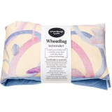 Wheatbags Love Lavender Heat Pack - Bush Orchid